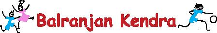 Balranjan Kendra Pune